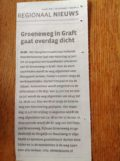 Graft via de Rijp